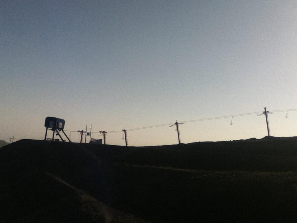 20120328-121444.jpg