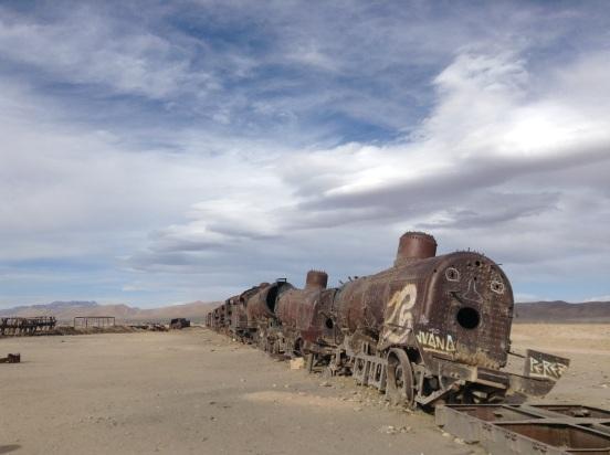 20121204-083017.jpg